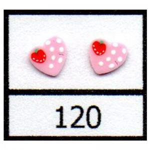 Fimo 120