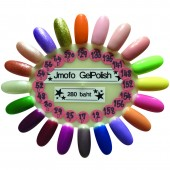 JmoFo Gel Polish2