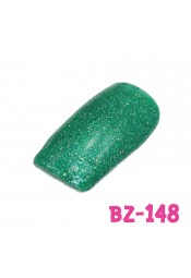 BangZi 148