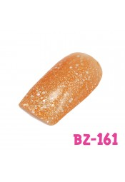 BangZi 161