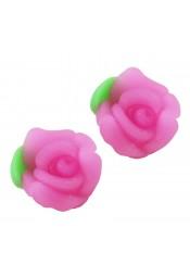 ดอกกุหลาบ 10 ชิ้น
