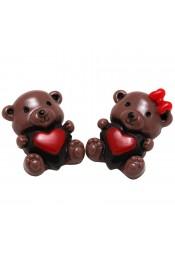 หมีคู่รัก