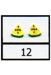 Fimo 012
