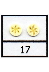 Fimo 017