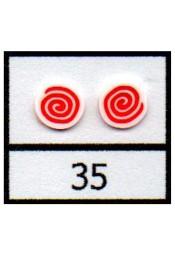 Fimo 035