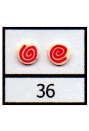 Fimo 036