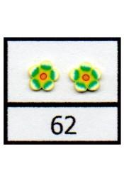 Fimo 062
