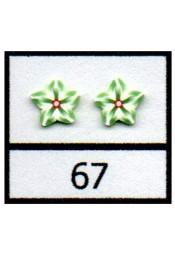 Fimo 067