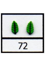 Fimo 072