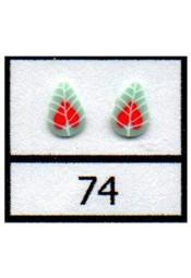 Fimo 074