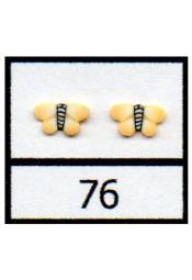 Fimo 076