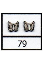 Fimo 079