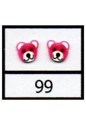 Fimo 099