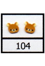 Fimo 104