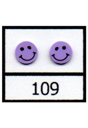Fimo 109