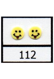 Fimo 112