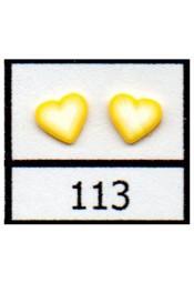 Fimo 113