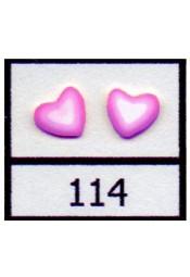 Fimo 114