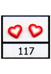 Fimo 117