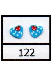 Fimo 122