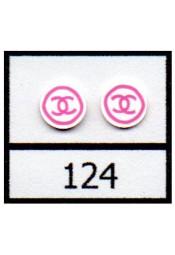 Fimo 124