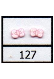Fimo 127