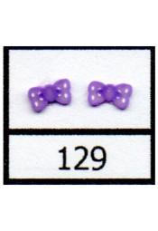 Fimo 129