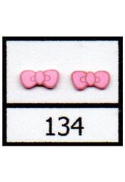 Fimo 134