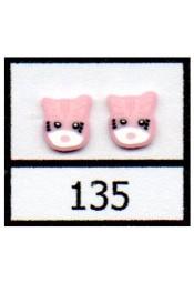 Fimo 135