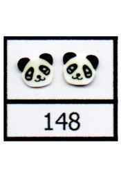 Fimo 148