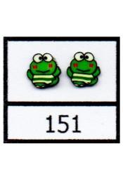 Fimo 151