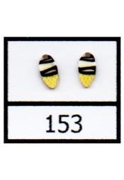 Fimo 153