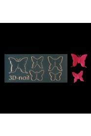 พิมพ์ 3D แบบ59