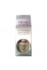YiBaiLi UV Primer