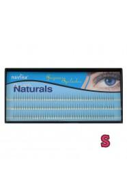 ขนตาช่อ 2 เส้น(เลือกความยาวด้านใน)