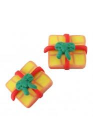 กล่องของขวัญ 8 ชิ้น