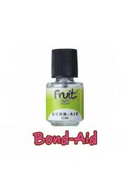 BondAid FruitNail 10ml