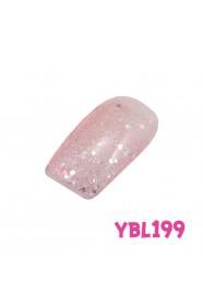 YiBaiLi 199