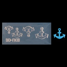 พิมพ์ 3D แบบ27
