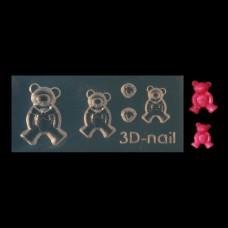 พิมพ์ 3D แบบ46