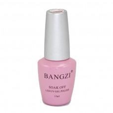 BangZi 149