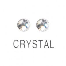 คริสตัลน้ำสวา สีCrystal