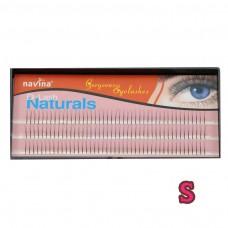 ขนตาช่อ 3 เส้น(เลือกความยาวด้านใน)
