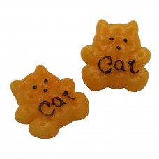 คุกกี้แมว