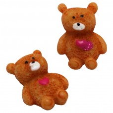 หมีน้ำตาล