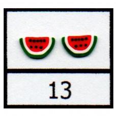 Fimo 013
