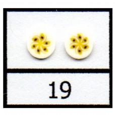 Fimo 019