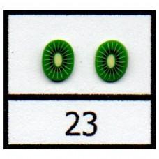 Fimo 023