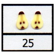 Fimo 025