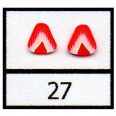 Fimo 027